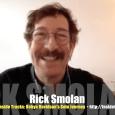 <!-- AddThis Sharing Buttons above --><div class='at-above-post-cat-page addthis_default_style addthis_toolbox at-wordpress-hide' data-title='1155 Love in Australian outback with photographer Rick Smolan! VIDEO INTERVIEW' data-url='http://mrmedia.com/2014/12/love-australian-outback-photographer-rick-smolan-video/'></div>Today's Guest: Rick Smolan, photographer, Tracks, Inside Tracks   Watch this exclusive Mr. Media interview with photographer Rick Smolan, who is played by actor Adam Driver in the Mia Wasikowska...<!-- AddThis Sharing Buttons below --><div class='at-below-post-cat-page addthis_default_style addthis_toolbox at-wordpress-hide' data-title='1155 Love in Australian outback with photographer Rick Smolan! VIDEO INTERVIEW' data-url='http://mrmedia.com/2014/12/love-australian-outback-photographer-rick-smolan-video/'></div>