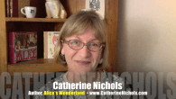 http://media.blubrry.com/interviews/p/s3.amazonaws.com/media.mrmedia.com/audio/MM_Catherine_Nichols_author_Alices_Wonderland_Lewis_Carroll_121714.mp3Podcast: Play in new window | Download (Duration: 37:32 — 34.4MB) | EmbedSubscribe: Apple Podcasts | Android | Email | Google Play | Stitcher | RSSToday's Guest:Catherine Nichols, author ofAlice's...