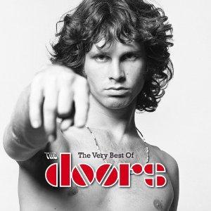 The Very Best of the Doors [US Version], Richard Loren, Mr. Media Interviews