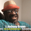 """<div class=""""at-above-post-arch-page addthis_tool"""" data-url=""""https://mrmedia.com/2015/04/there-are-49-shades-of-comedian-j-anthony-brown-video-interview/""""></div>Today's Guest: J. Anthony Brown, comedian, co-host, 'The Tom Joyner Morning Show""""  Watch this exclusive Mr. Media interview with Comedian J. Anthony Brown, co-star of 'The Tom Joyner Morning...<!-- AddThis Advanced Settings above via filter on wp_trim_excerpt --><!-- AddThis Advanced Settings below via filter on wp_trim_excerpt --><!-- AddThis Advanced Settings generic via filter on wp_trim_excerpt --><!-- AddThis Share Buttons above via filter on wp_trim_excerpt --><!-- AddThis Share Buttons below via filter on wp_trim_excerpt --><div class=""""at-below-post-arch-page addthis_tool"""" data-url=""""https://mrmedia.com/2015/04/there-are-49-shades-of-comedian-j-anthony-brown-video-interview/""""></div><!-- AddThis Share Buttons generic via filter on wp_trim_excerpt -->"""