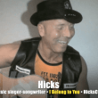 "<div class=""at-above-post-cat-page addthis_tool"" data-url=""https://mrmedia.com/2015/05/in-mamas-kitchen-swedish-country-singer-hicks-wants-his-fair-share-interview-performance/""></div>Today's Guest: Hicks, Swedish-based country music singer, performs two songs live, ""Mama's Kitchen,"" ""I Belong to You""   Watch this exclusive Mr. Media interview with Swedish country singer Hicks by...<!-- AddThis Advanced Settings above via filter on wp_trim_excerpt --><!-- AddThis Advanced Settings below via filter on wp_trim_excerpt --><!-- AddThis Advanced Settings generic via filter on wp_trim_excerpt --><!-- AddThis Share Buttons above via filter on wp_trim_excerpt --><!-- AddThis Share Buttons below via filter on wp_trim_excerpt --><div class=""at-below-post-cat-page addthis_tool"" data-url=""https://mrmedia.com/2015/05/in-mamas-kitchen-swedish-country-singer-hicks-wants-his-fair-share-interview-performance/""></div><!-- AddThis Share Buttons generic via filter on wp_trim_excerpt -->"