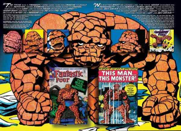 Arlen Schumer, author, The Silver Age of Comic Book Art, Mr. Media Interviews