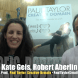 """<div class=""""at-above-post-cat-page addthis_tool"""" data-url=""""https://mrmedia.com/2015/09/behind-the-scenes-paul-taylor-dances-come-alive-in-doc-video-interview/""""></div>Today's Guests: Kate Geis, director, Robert Aberlin, executive director, Paul Taylor: Creative Domain  Watch this exclusive Mr. Media interview with KATE GEIS and ROBERT ABERLINby clicking on the video...<!-- AddThis Advanced Settings above via filter on wp_trim_excerpt --><!-- AddThis Advanced Settings below via filter on wp_trim_excerpt --><!-- AddThis Advanced Settings generic via filter on wp_trim_excerpt --><!-- AddThis Share Buttons above via filter on wp_trim_excerpt --><!-- AddThis Share Buttons below via filter on wp_trim_excerpt --><div class=""""at-below-post-cat-page addthis_tool"""" data-url=""""https://mrmedia.com/2015/09/behind-the-scenes-paul-taylor-dances-come-alive-in-doc-video-interview/""""></div><!-- AddThis Share Buttons generic via filter on wp_trim_excerpt -->"""