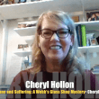"<div class=""at-above-post-cat-page addthis_tool"" data-url=""https://mrmedia.com/2015/10/st-pete-landmarks-are-packed-with-pane-and-suffering-video-interview/""></div>Today's Guest: Novelist Cheryl Hollon, author, Pane and Suffering: A Webb's Glass Shop Mystery, Shards of Murder.   Watch this exclusive Mr. Media interview with Cheryl Hollon by clicking on the video...<!-- AddThis Advanced Settings above via filter on wp_trim_excerpt --><!-- AddThis Advanced Settings below via filter on wp_trim_excerpt --><!-- AddThis Advanced Settings generic via filter on wp_trim_excerpt --><!-- AddThis Share Buttons above via filter on wp_trim_excerpt --><!-- AddThis Share Buttons below via filter on wp_trim_excerpt --><div class=""at-below-post-cat-page addthis_tool"" data-url=""https://mrmedia.com/2015/10/st-pete-landmarks-are-packed-with-pane-and-suffering-video-interview/""></div><!-- AddThis Share Buttons generic via filter on wp_trim_excerpt -->"