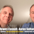 "<div class=""at-above-post-cat-page addthis_tool"" data-url=""https://mrmedia.com/2015/11/herb-trimpe-put-incredible-in-hulk-wolverine-video-interview/""></div>Today's Guest: Dewey Cassell and Aaron Sultan co-authors, The Incredible Herb Trimpe   Mr. Media is recorded live before a studio audience full of famous, impossibly muscled men and women from the...<!-- AddThis Advanced Settings above via filter on wp_trim_excerpt --><!-- AddThis Advanced Settings below via filter on wp_trim_excerpt --><!-- AddThis Advanced Settings generic via filter on wp_trim_excerpt --><!-- AddThis Share Buttons above via filter on wp_trim_excerpt --><!-- AddThis Share Buttons below via filter on wp_trim_excerpt --><div class=""at-below-post-cat-page addthis_tool"" data-url=""https://mrmedia.com/2015/11/herb-trimpe-put-incredible-in-hulk-wolverine-video-interview/""></div><!-- AddThis Share Buttons generic via filter on wp_trim_excerpt -->"