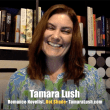 "<div class=""at-above-post-cat-page addthis_tool"" data-url=""https://mrmedia.com/2015/11/ap-reporter-heats-up-passions-in-first-novel-hot-shade-video-interview/""></div>Today's Guest: Tamara Lush, AP reporter based in St. Petersburg, Florida, whose first novel is Hot Shade.   Watch this exclusive Mr. Media interview with Tamara Lush by clicking on the video...<!-- AddThis Advanced Settings above via filter on wp_trim_excerpt --><!-- AddThis Advanced Settings below via filter on wp_trim_excerpt --><!-- AddThis Advanced Settings generic via filter on wp_trim_excerpt --><!-- AddThis Share Buttons above via filter on wp_trim_excerpt --><!-- AddThis Share Buttons below via filter on wp_trim_excerpt --><div class=""at-below-post-cat-page addthis_tool"" data-url=""https://mrmedia.com/2015/11/ap-reporter-heats-up-passions-in-first-novel-hot-shade-video-interview/""></div><!-- AddThis Share Buttons generic via filter on wp_trim_excerpt -->"