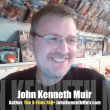 """<div class=""""at-above-post-cat-page addthis_tool"""" data-url=""""https://mrmedia.com/2015/12/x-files-faq-global-conspiracy-aliens-monsters-video-interview/""""></div>Today's Guest: John Kenneth Muir, author of The X-Files FAQ, Horror Films of the 1970s, Horror Films FAQ.  Watch this exclusive Mr. Media interview with John Kenneth Muir, author...<!-- AddThis Advanced Settings above via filter on wp_trim_excerpt --><!-- AddThis Advanced Settings below via filter on wp_trim_excerpt --><!-- AddThis Advanced Settings generic via filter on wp_trim_excerpt --><!-- AddThis Share Buttons above via filter on wp_trim_excerpt --><!-- AddThis Share Buttons below via filter on wp_trim_excerpt --><div class=""""at-below-post-cat-page addthis_tool"""" data-url=""""https://mrmedia.com/2015/12/x-files-faq-global-conspiracy-aliens-monsters-video-interview/""""></div><!-- AddThis Share Buttons generic via filter on wp_trim_excerpt -->"""