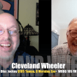 "<div class=""at-above-post-cat-page addthis_tool"" data-url=""https://mrmedia.com/2016/03/cleveland-wheeler-morning-qzoo-video-interview/""></div>Today's Guest: Cleveland Wheeler, legendary radio DJ, WAPE Jacksonville, Q105 Tampa, SiriusXM   Watch this exclusive Mr. Media interview with Cleveland Wheeler by clicking on the video player above!  Mr. Media is...<!-- AddThis Advanced Settings above via filter on wp_trim_excerpt --><!-- AddThis Advanced Settings below via filter on wp_trim_excerpt --><!-- AddThis Advanced Settings generic via filter on wp_trim_excerpt --><!-- AddThis Share Buttons above via filter on wp_trim_excerpt --><!-- AddThis Share Buttons below via filter on wp_trim_excerpt --><div class=""at-below-post-cat-page addthis_tool"" data-url=""https://mrmedia.com/2016/03/cleveland-wheeler-morning-qzoo-video-interview/""></div><!-- AddThis Share Buttons generic via filter on wp_trim_excerpt -->"