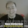"<div class=""at-above-post-cat-page addthis_tool"" data-url=""https://mrmedia.com/2016/04/movie-freak-owen-gleiberman-entertainment-weekly-beyond-video-interview/""></div>Today's Guest: Owen Gleiberman, author, Movie Freak: My Life Watching Movies, film critic, BBC.com, Entertainment Weekly, Boston Phoenix   Watch this exclusive Mr. Media interview with Owen Gleiberman by clicking on...<!-- AddThis Advanced Settings above via filter on wp_trim_excerpt --><!-- AddThis Advanced Settings below via filter on wp_trim_excerpt --><!-- AddThis Advanced Settings generic via filter on wp_trim_excerpt --><!-- AddThis Share Buttons above via filter on wp_trim_excerpt --><!-- AddThis Share Buttons below via filter on wp_trim_excerpt --><div class=""at-below-post-cat-page addthis_tool"" data-url=""https://mrmedia.com/2016/04/movie-freak-owen-gleiberman-entertainment-weekly-beyond-video-interview/""></div><!-- AddThis Share Buttons generic via filter on wp_trim_excerpt -->"