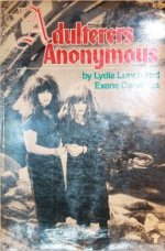 Adulterers Annonymous by Lydia Lunch and Exene Cervenka, Mr. Media Interviews