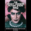 "<div class=""at-above-post-cat-page addthis_tool"" data-url=""https://mrmedia.com/2016/05/oh-rocky-new-rocky-horror-faq-connects-45-years-podcast-interview/""></div>Today's Guest: Dave Thompson, author, The Rocky Horror Picture Show FAQ   Watch this exclusive Mr. Media interview with Dave Thompson by clicking on the video player above!  Mr. Media...<!-- AddThis Advanced Settings above via filter on wp_trim_excerpt --><!-- AddThis Advanced Settings below via filter on wp_trim_excerpt --><!-- AddThis Advanced Settings generic via filter on wp_trim_excerpt --><!-- AddThis Share Buttons above via filter on wp_trim_excerpt --><!-- AddThis Share Buttons below via filter on wp_trim_excerpt --><div class=""at-below-post-cat-page addthis_tool"" data-url=""https://mrmedia.com/2016/05/oh-rocky-new-rocky-horror-faq-connects-45-years-podcast-interview/""></div><!-- AddThis Share Buttons generic via filter on wp_trim_excerpt -->"