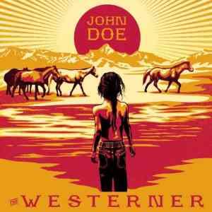 The Westerner by John Doe, Mr. Media Interviews