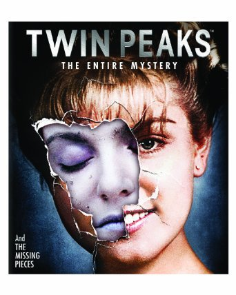 Twin Peaks: The Entire Mystery, directed by David Lynch, Mr. Media Interviews