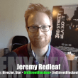 "<div class=""at-above-post-cat-page addthis_tool"" data-url=""https://mrmedia.com/2016/07/3rd-street-blackout-means-lights-jeremy-redleaf-video-interview/""></div>Today's Guest: Jeremy Redleaf, co-writer, co-director, co-star, producer, 3rd Street Blackout   Watch this exclusive Mr. Media interview with Jeremy Redleaf by clicking on the video player above!  Mr. Media...<!-- AddThis Advanced Settings above via filter on wp_trim_excerpt --><!-- AddThis Advanced Settings below via filter on wp_trim_excerpt --><!-- AddThis Advanced Settings generic via filter on wp_trim_excerpt --><!-- AddThis Share Buttons above via filter on wp_trim_excerpt --><!-- AddThis Share Buttons below via filter on wp_trim_excerpt --><div class=""at-below-post-cat-page addthis_tool"" data-url=""https://mrmedia.com/2016/07/3rd-street-blackout-means-lights-jeremy-redleaf-video-interview/""></div><!-- AddThis Share Buttons generic via filter on wp_trim_excerpt -->"