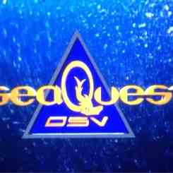 "<!-- AddThis Sharing Buttons above --><div class='at-above-post-homepage addthis_default_style addthis_toolbox at-wordpress-hide' data-title='1280 Look deep into seaQuest DSV with showrunner David J. Burke! INTERVIEW' data-url='http://mrmedia.com/2016/09/look-deep-seaquest-dsv-showrunner-david-j-burke-interview/'></div>Today's Guest: David J. Burke, executive producer, ""seaQuest DSV"" (Originally published in Sci-Fi Universe, Winter 1994) On a vacant lot in downtown St. Petersburg, Florida, Lucas Wolenczak (Jonathan Brandis), Tony Piccolo...<!-- AddThis Sharing Buttons below --><div class='at-below-post-homepage addthis_default_style addthis_toolbox at-wordpress-hide' data-title='1280 Look deep into seaQuest DSV with showrunner David J. Burke! INTERVIEW' data-url='http://mrmedia.com/2016/09/look-deep-seaquest-dsv-showrunner-david-j-burke-interview/'></div>"