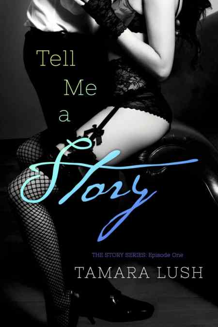 Tamara Lush, romance novelist, Tell Me A Story, Associated Press reporter, Mr. Media Interviews