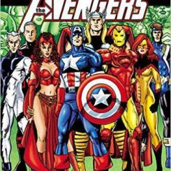 """<!-- AddThis Sharing Buttons above --><div class='at-above-post-homepage addthis_default_style addthis_toolbox at-wordpress-hide' data-url='https://mrmedia.com/2017/01/young-artist-george-perez-talks-drawing-comic-books-1976-interview/'></div>Today's Guest: George Perez, comic book artist, """"Avengers,"""" """"Fantastic Four"""" (Back in 1976, a Connecticut newspaperman named Anthony Scialis started a comics- and science fiction-oriented fanzine he called Compass. Among...<!-- AddThis Sharing Buttons below --><div class='at-below-post-homepage addthis_default_style addthis_toolbox at-wordpress-hide' data-url='https://mrmedia.com/2017/01/young-artist-george-perez-talks-drawing-comic-books-1976-interview/'></div>"""
