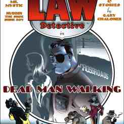 <!-- AddThis Sharing Buttons above --><div class='at-above-post-homepage addthis_default_style addthis_toolbox at-wordpress-hide' data-url='https://mrmedia.com/2017/03/1306-talking-will-eisner-john-law-comics-artist-gary-chaloner-podcast-interview/'></div>Today's Guest: Gary Chaloner, comic book artist, Will Eisner's John Law (EDITOR'S NOTE: The following interview with comic book artist Gary Chaloner was recorded on August 25, 2006 to supplement...<!-- AddThis Sharing Buttons below --><div class='at-below-post-homepage addthis_default_style addthis_toolbox at-wordpress-hide' data-url='https://mrmedia.com/2017/03/1306-talking-will-eisner-john-law-comics-artist-gary-chaloner-podcast-interview/'></div>