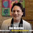 "<div class=""at-above-post-homepage addthis_tool"" data-url=""https://mrmedia.com/2017/03/1304-big-reveal-mr-skins-18th-annual-anatomy-awards-video-interview/""></div>Today's Guest: Jim McBride, founder, Mr. Skin adult website, MrSkin.com   Watch this exclusive Mr. Media interview with Jim McBride, a.k.a., Mr. Skin, by clicking on the video player above!  Mr. Media...<!-- AddThis Advanced Settings above via filter on wp_trim_excerpt --><!-- AddThis Advanced Settings below via filter on wp_trim_excerpt --><!-- AddThis Advanced Settings generic via filter on wp_trim_excerpt --><!-- AddThis Share Buttons above via filter on wp_trim_excerpt --><!-- AddThis Share Buttons below via filter on wp_trim_excerpt --><div class=""at-below-post-homepage addthis_tool"" data-url=""https://mrmedia.com/2017/03/1304-big-reveal-mr-skins-18th-annual-anatomy-awards-video-interview/""></div><!-- AddThis Share Buttons generic via filter on wp_trim_excerpt -->"