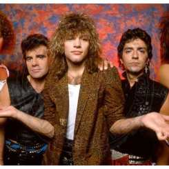 <!-- AddThis Sharing Buttons above --><div class='at-above-post-homepage addthis_default_style addthis_toolbox at-wordpress-hide' data-url='https://mrmedia.com/2017/03/1303-go-back-time-jon-bon-jovi-circa-1984-phone-interview/'></div>Today's Guest: Jon Bon Jovi, singer, Bon Jovi  Today–March 2–is singer Jon Bon Jovi's birthday. I've been intent on publishing my January 19, 1984, phone interview with him for...<!-- AddThis Sharing Buttons below --><div class='at-below-post-homepage addthis_default_style addthis_toolbox at-wordpress-hide' data-url='https://mrmedia.com/2017/03/1303-go-back-time-jon-bon-jovi-circa-1984-phone-interview/'></div>