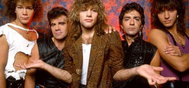 <!-- AddThis Sharing Buttons above --><div class='at-above-post-homepage addthis_default_style addthis_toolbox at-wordpress-hide' data-url='http://mrmedia.com/2017/03/1303-go-back-time-jon-bon-jovi-circa-1984-phone-interview/'></div>Today's Guest: Jon Bon Jovi, singer, Bon Jovi  Today–March 2–is singer Jon Bon Jovi's birthday. I've been intent on publishing my January 19, 1984, phone interview with him for...<!-- AddThis Sharing Buttons below --><div class='at-below-post-homepage addthis_default_style addthis_toolbox at-wordpress-hide' data-url='http://mrmedia.com/2017/03/1303-go-back-time-jon-bon-jovi-circa-1984-phone-interview/'></div>