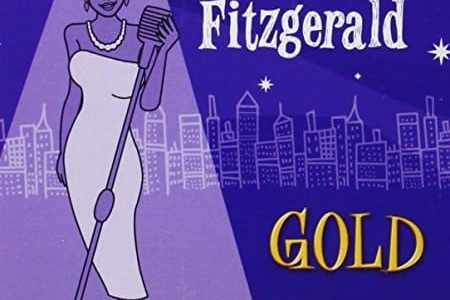 <!-- AddThis Sharing Buttons above --><div class='at-above-post-homepage addthis_default_style addthis_toolbox at-wordpress-hide' data-url='http://mrmedia.com/2017/04/1309-remembering-great-jazz-singer-ella-fitzgerald-1985-interview/'></div>Today's Guest: Ella Fitzgerald, jazz singer  (As we continue to mine my print archives for interviews, the 100th anniversary of legendary singer Ella Fitzgerald's birth — April 25, 1917...<!-- AddThis Sharing Buttons below --><div class='at-below-post-homepage addthis_default_style addthis_toolbox at-wordpress-hide' data-url='http://mrmedia.com/2017/04/1309-remembering-great-jazz-singer-ella-fitzgerald-1985-interview/'></div>