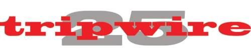 Tripwire: The Genre Magazine, Mr. Media Interviews
