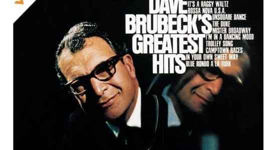 Today's Guest: Dave Brubeck, jazz legend     (NOTE — I had the good fortune to interview jazz legend Dave Brubeck on August 24, 1984. Unfortunately, it was largely a...