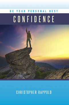 Confidence-front-cover-242points