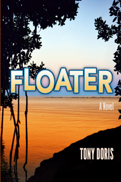 Floater-front-cover-242points