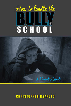 How-to-Handle-the-Bully-front-cover-242points