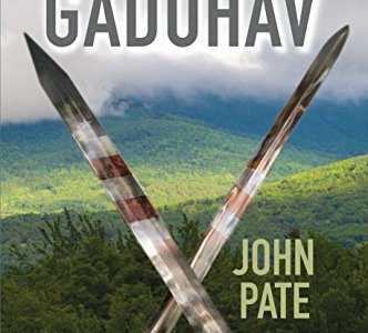 <!-- AddThis Sharing Buttons above --><div class='at-above-post-homepage addthis_default_style addthis_toolbox at-wordpress-hide' data-url='http://mrmediabooks.com/fiction-2/tears-gaduhav-john-pate/'></div>When you take soldiers, plantation families, slaves, and Native Americans from their common comfort zones and thrust them into a situation where they must live and work together for their […]<!-- AddThis Sharing Buttons below --><div class='at-below-post-homepage addthis_default_style addthis_toolbox at-wordpress-hide' data-url='http://mrmediabooks.com/fiction-2/tears-gaduhav-john-pate/'></div>