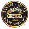 "Tears of Gaduhav by John Pate was a Beverly Hills Book Awards Finalist for ""Best Historical Fiction,"" Mr. Media Books"