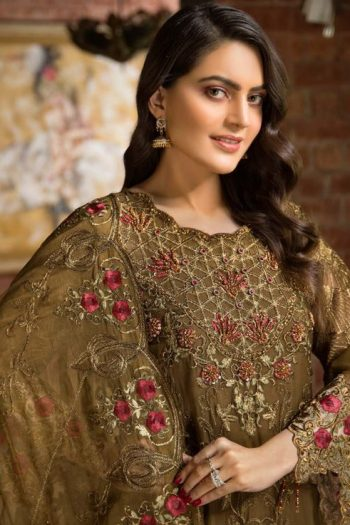 daf6a4132c Pakistani Online Suits - Free Shipping In India | Mrm Fashion