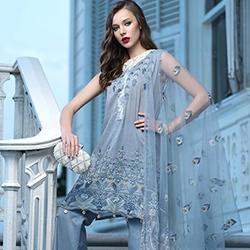 Mahiymaan Eid Luxury'19 - Original