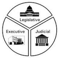 10/27-28 Digital Agenda: A.P.P.A.R.T.S.: Federalism and