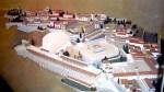 Acropolis in the Pergamon