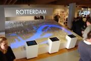 City Model Rotterdam