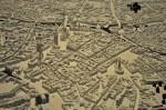 Firenze a
