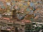 Havana c