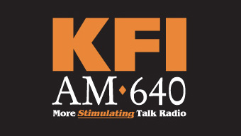 <em>The Mo&#8217;Kelly Show</em> 3.1.14 &#8211; AB 1062 * Oscar Preview with Kevin Polowy * Hannibal Tabu * Why/When Animals Attack * RIP Jim Lange (AUDIO)