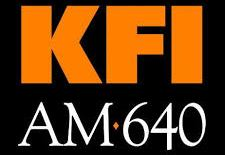 The Mo'Kelly Show – The Joke Recall Candidates * Foiled Terror Plot * Freedom Phones * Beating Neighor's Kid (LISTEN)