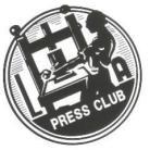 LAPressClub
