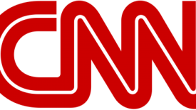 Mo'Kelly on CNN International – Post-Debate Recap and Strategic Analysis (VIDEO)