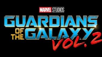 Final 'Guardians of the Galaxy: Vol. 2' Trailer (VIDEO)