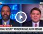 Mo'Kelly on CNN re: Michael Flynn Resignation (VIDEO)
