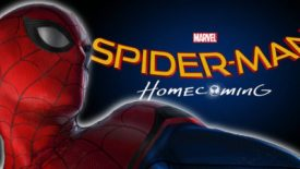 'Spider-Man: Homecoming' Trailer #2 (VIDEO)