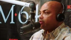 <em>The Mo&#8217;Kelly Show</em> &#8211; As Featured in &#8216;American Race&#8217; with Charles Barkley (VIDEO)
