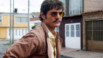 Netflix's NARCOS Season 3 Trailer (VIDEO)