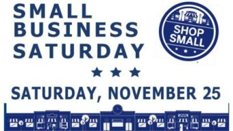 Small Business Saturday 2017 on The Mo'Kelly Show – The Audio and Master List!